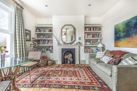 2 bedroom flat for sale - Herne Hill Road, Herne Hill