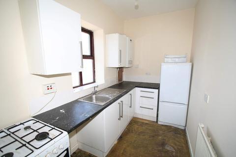1 bedroom flat to rent - a Tweedale Street, Deeplish, Rochdale