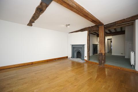 2 bedroom apartment to rent - Micklegate, York