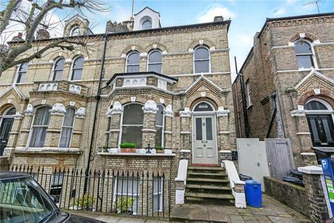 2 bedroom apartment to rent - Disraeli Road, Putney, SW15