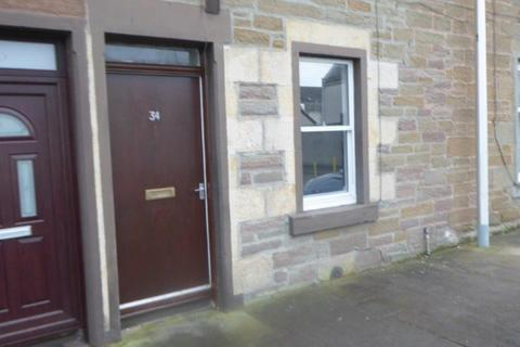 1 bedroom flat to rent - Brown Street, Broughty Ferry, Dundee, DD5 1EJ