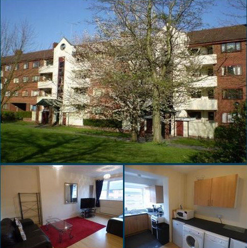 2 bedroom apartment for sale - Cassandra Court, Regents Park, Salford, manchester M5 4TW