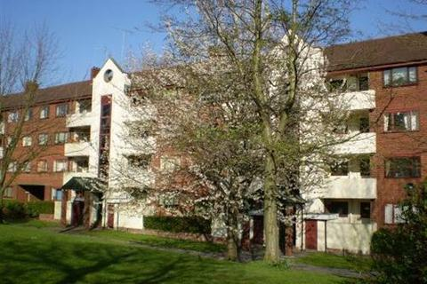 2 bedroom apartment for sale - Cassandra Court, Regents Park, Salford, manchester M5 4TW