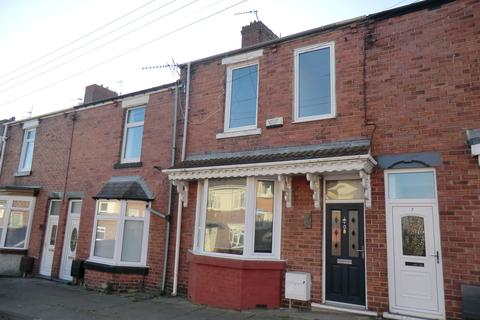 3 bedroom terraced house to rent - Dunning Road, Ferryhill DL17