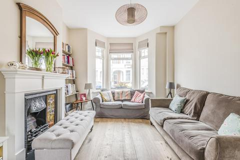 3 bedroom terraced house for sale - Rembrandt Road, Hither Green