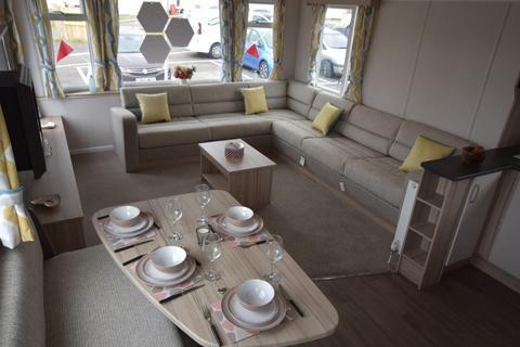 2 bedroom static caravan for sale - New Beach, Dymchurch