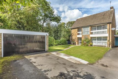 4 bedroom house for sale - Little Chlfont, Buckinghamshire, HP7