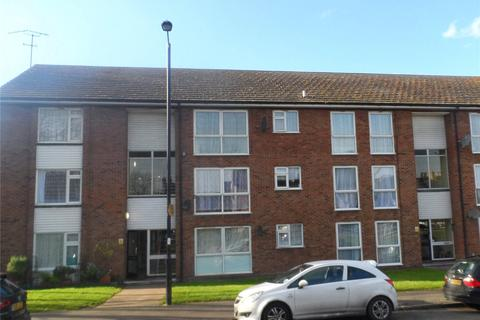 2 bedroom apartment to rent - South Ordnance Road, Enfield, EN3