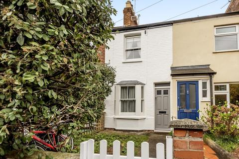 2 bedroom terraced house for sale - Cowley, Oxford, OX4, OX4