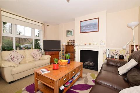 2 bedroom terraced house for sale - Gordon Square, Birchington, Kent