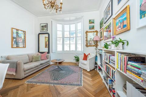 2 bedroom flat for sale - Gloucester Terrace, Bayswater