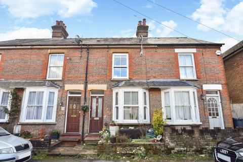 2 bedroom cottage for sale - Woodley Hill, Chesham, HP5