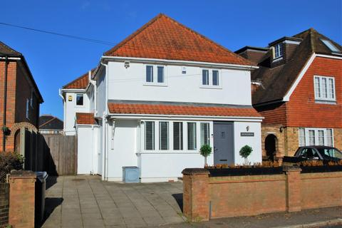 4 bedroom detached house for sale - Three Households, Chalfont St. Giles, HP8