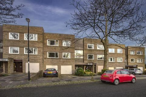 2 bedroom apartment for sale - Dulverton Court, Adderstone Crescent, Newcastle Upon Tyne