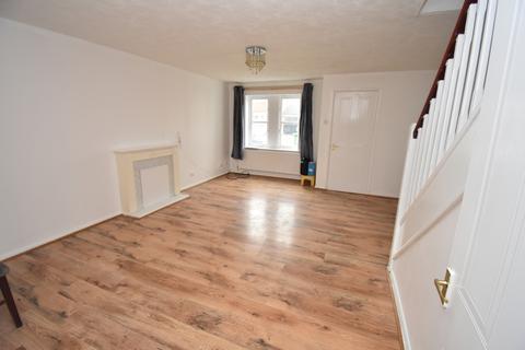 3 bedroom terraced house to rent - Birchdene Drive London SE28