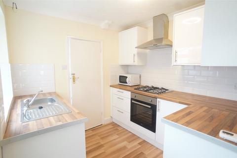 2 bedroom terraced house to rent - Haven Close, Sidcup, Kent