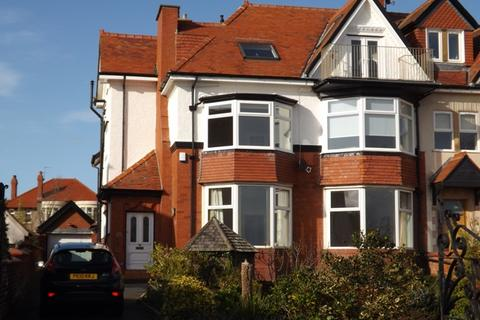 2 bedroom ground floor flat for sale - Inner Promenade, Lytham St Annes, FY8