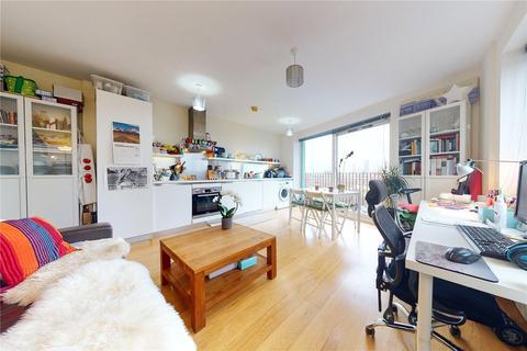 1 bedroom flat to rent - Steedman Street, London, SE17