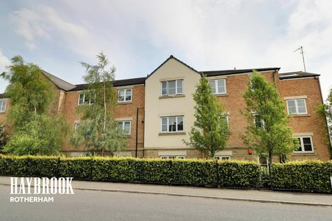 1 bedroom apartment for sale - Richmond Way, Kimberworth