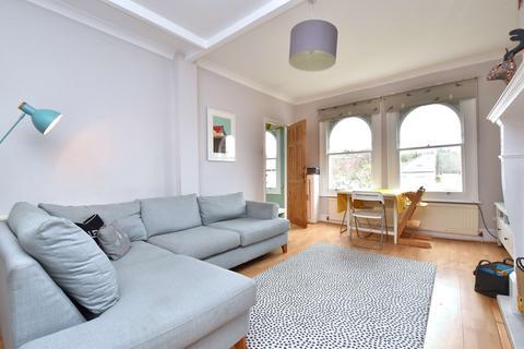 2 bedroom flat for sale - Rockbourne Road