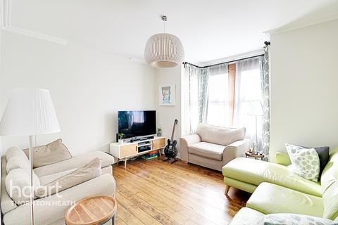 3 bedroom semi-detached house for sale - Selhurst New Road, London