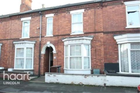 3 bedroom terraced house to rent - Foster Street