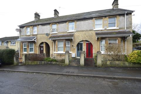 3 bedroom terraced house to rent - Inverness Road, BATH, Somerset, BA2