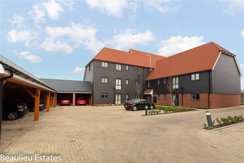 1 bedroom apartment for sale - Armistice Avenue, Beaulieu Chase, Chelmsford, Essex, CM1
