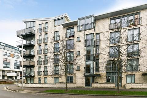 2 bedroom flat for sale - Waterfront Gait , Granton, Edinburgh, EH5