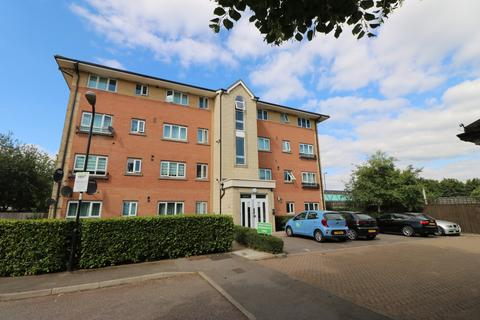 2 bedroom apartment for sale - Hudson way, Enfield, N9