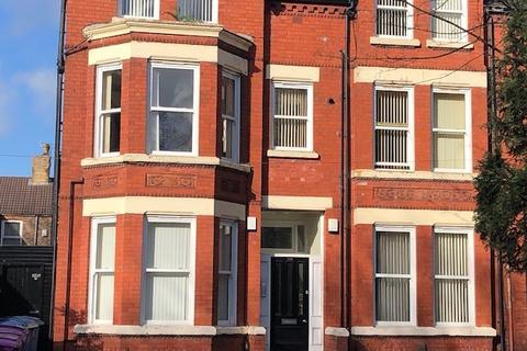 1 bedroom flat to rent - ullet Road, liverpool L17