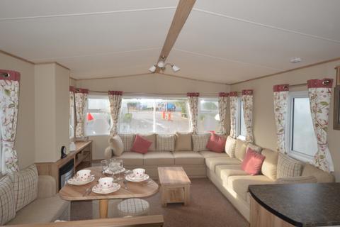 2 bedroom static caravan for sale - Seaview, Whitstable