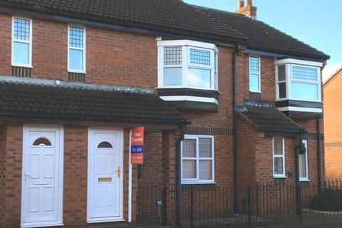 1 bedroom apartment for sale - Smithfield Road, Darlington