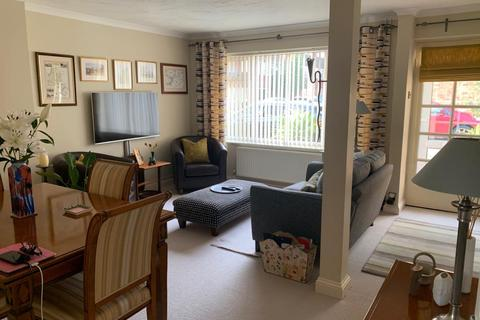 3 bedroom house for sale - East Oxford, Oxfordshire, OX4, OX4