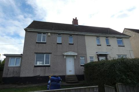3 bedroom semi-detached house to rent - Ongar Way, Longbenton, Newcastle upon Tyne, Tyne and Wear, NE12 8ED