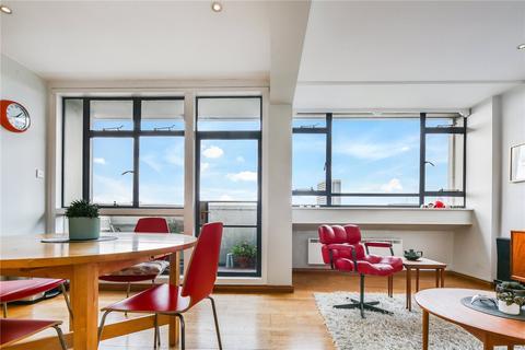2 bedroom flat for sale - Keeling House, Claredale Street, London, E2