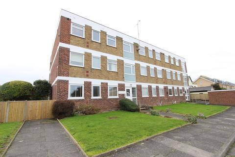 2 bedroom apartment for sale - Canada Road, Walmer, CT14