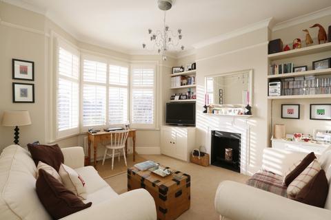 2 bedroom flat to rent - Marcus Street, Wandsworth, SW18