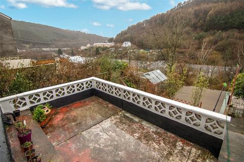 3 bedroom terraced house for sale - Alexandra Road, Six Bells, Abertillery, Blaenau Gwent, NP13