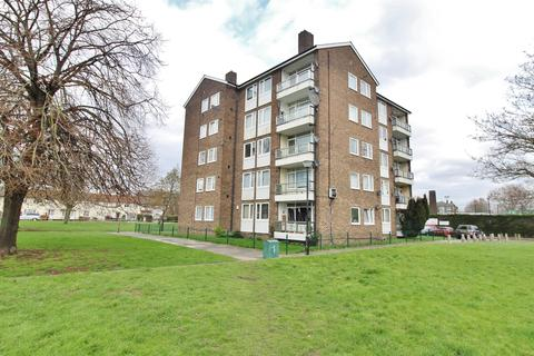 2 bedroom flat for sale - Cookhill Road, London, SE2 9PD