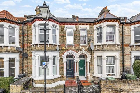 2 bedroom flat for sale - Holmewood Road, Brixton Hill