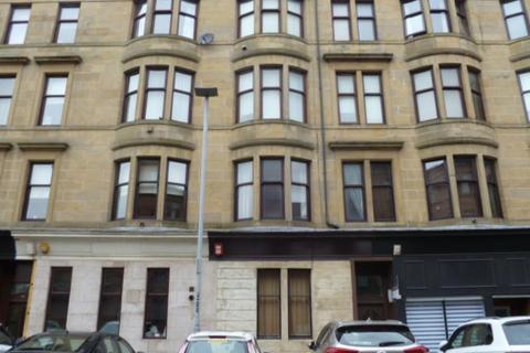1 bedroom flat to rent - 32 Scotstoun Street, Glasgow, G14 0UN
