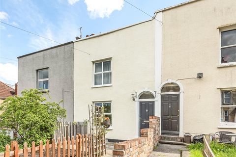 3 bedroom property to rent - Cotham Brow, Bristol, Somerset, BS6