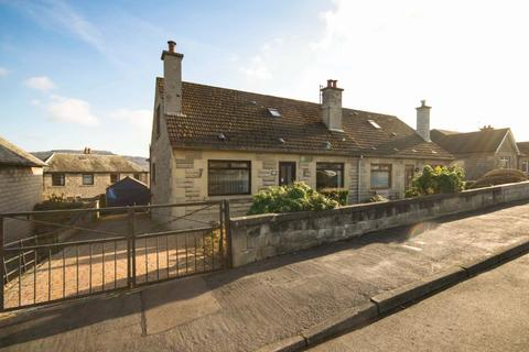 4 bedroom semi-detached house for sale - Pitheavlis Terrace , Perth , Perthshire , PH2 0JZ