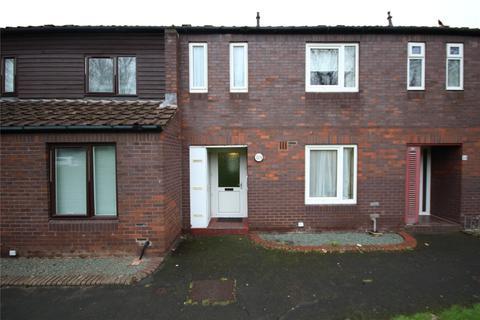 3 bedroom terraced house for sale - 32 Farlam Drive, Carlisle, Cumbria