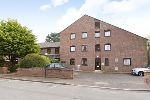 1 bedroom apartment to rent - North Oxford,  Summertown,  OX2