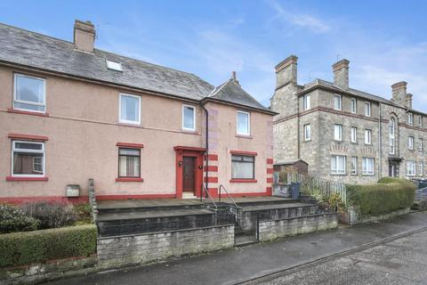 2 bedroom ground floor flat for sale - 13 Northfield Avenue, Northfield, EH8 7PR