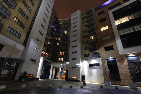 2 bedroom flat for sale - St. James Gate, Newcastle upon Tyne, Tyne and Wear, NE1 4BA