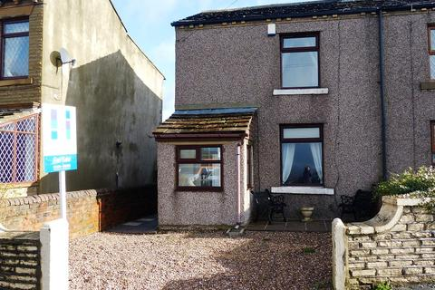3 bedroom semi-detached house for sale - Windy Bank Lane, Liversedge, West Yorkshire. WF15 8HE