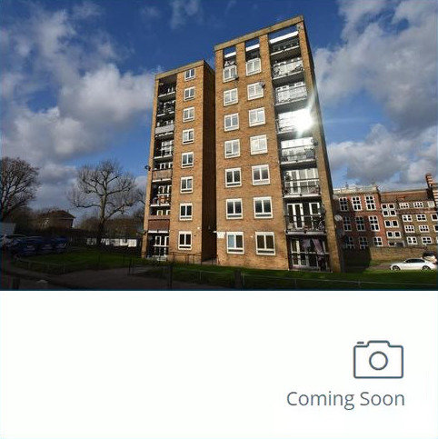 2 bedroom flat for sale - Bostall Lane London SE2